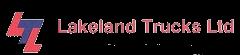 Lakeland Trucks Ltd